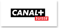 Canal+ suisse