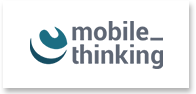 Mobile Thinking
